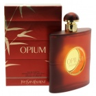 YSL Opium Ladies 50ml EDT