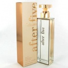 Elizabeth Arden Fifth Avenue After Five 125ml EDP