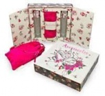 Accessorize Forever Gift Set