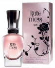 Kate Moss Kate 50ml EDT