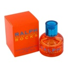 Ralph Lauren Rocks 30ml EDT