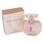 YSL Young Sexy Lovely 50ml EDT