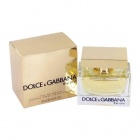 Dolce & GabbanaThe One 50ml EDP