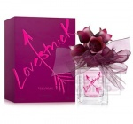 Vera Wang Lovestruck 50ml EDP