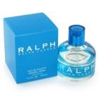 Ralph By Ralph Lauren 30ml