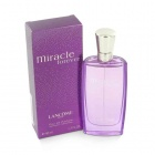 Lancome Miracle Forever 30ml EDP