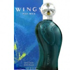 Giorgio Wings for Men