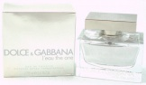 Dolce & Gabbana L'Eau The One 50ml EDT