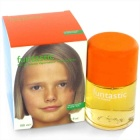 Benetton Funtastic Girl (Orange) 100ml EDT