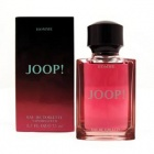 Joop for Men 30ml EDT