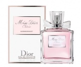 Christian Dior Miss Dior 30ml EDT