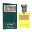 Aramis Devin Country 110ml EDT