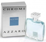 Azzaro Chrome Men 50ml EDT