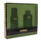 Quorum 50ml A/S/Aftershave Balm 100ml