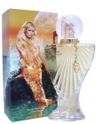 Paris Hilton Siren 100ml EDP