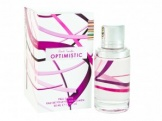 Paul Smith Optimistic 50ml EDT