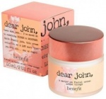 Benefit Dear John Facial Cream 60ml