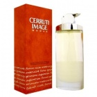 Cerruti Image Ladies 50ml EDT