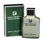 Paco Rabanne 75ml Aftershave