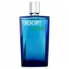 Joop Jump for Men 100ml Aftershave