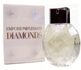 Giorgio Armani Diamonds 30ml EDT