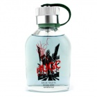 Hugo Boss for Men Limited Art Edition 100ml EDT