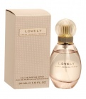Sarah Jessica Parker Lovely 30ml EDP