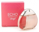 Davidoff Echo Woman Love 50ml EDP
