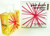 Paul Smith Sunshine Edition 100ml EDT