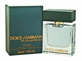 Dolce & Gabbana The One Gentleman 30ml EDT