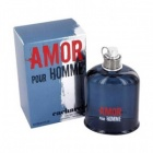 Cacharel Amor Pour Homme 75ml EDT