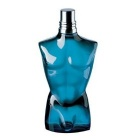 Jean Paul Gaultier Le Male 125ml Aftershave