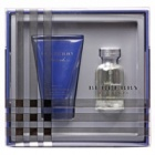 Burberry Weekend Men 50ml EDT/ 100ml All Over Shampoo