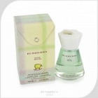 Buberry Baby Touch Alcohol Free 100ml EDT