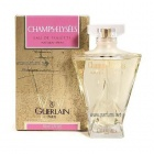 Guerlain Champs Elysees 30ml EDT