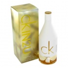 Calvin Klien In 2U Her 100ml EDT