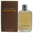 Davidoff Adventure A/Shave Splash