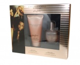 Sean John Unforgivable Gift Set