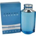Azzaro Chrome Legend Men 125ml EDT