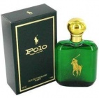 Polo 118ml EDT