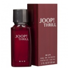 Joop Thrill Man 30ml EDT