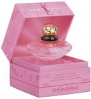 YSL Baby Doll 50ml EDT Music Box Limited Edition