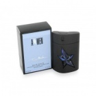 Thierry Mugler Angel Men Rubber 30ml EDT