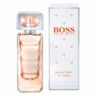 Hugo Boss Orange Woman 30ml EDT