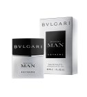 Bvlgari Man Extreme 30ml EDT