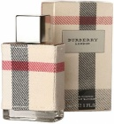 Burberry London Women 50ml EDP