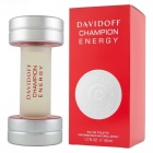 Davidoff Champion Energy 50 ml EDT
