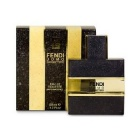 Fendi Uomo 50ml EDT