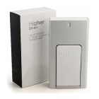 Christian Dior Higher 100ml Aftershave