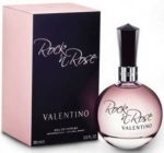 Valentino Rock 'n Rose 90ml EDP